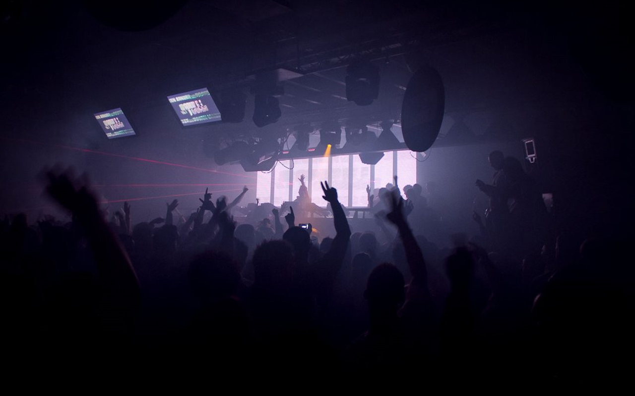 uk-ministry-of-sound-london