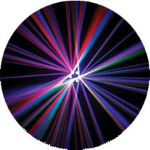 Комплекты светового оборудования