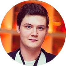 Саксофонист-виртуоз Иван Кашевник